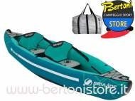 Canoa Gonfiabile Waterton 2000030757 SEVYLOR