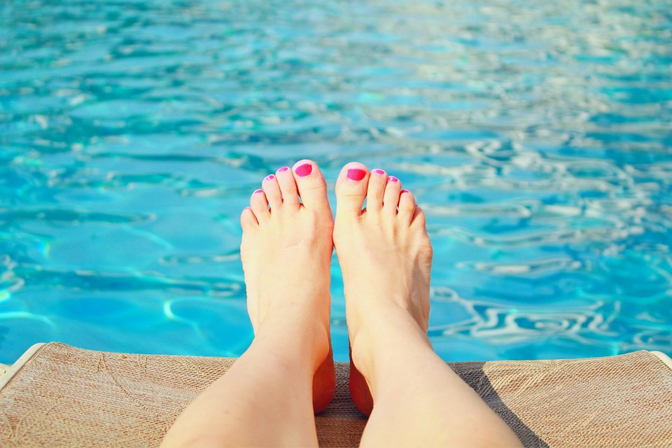 piscina_fuori_terra