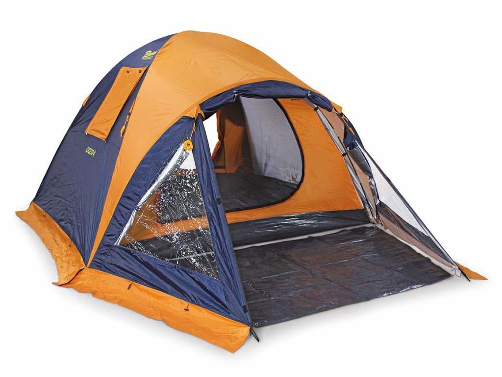 bertoni-giglio-4-tenda-a-igloo