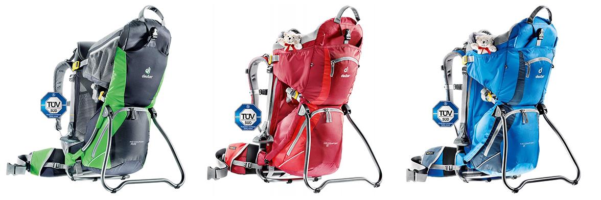 748da619b4 Cerchi uno zaino porta bambini per montagna di alta qualità? Prova a dare  un'occhiata alla gamma di prodotti Bertoni!