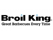 Broil King - ISignori del Barbecue