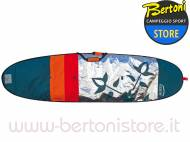 "Sacca Trasporto Sup Board Bag 11'6"" 102041 OXBOW"