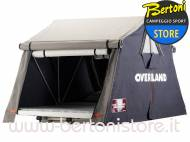 Overland Small Carbon OLC/01 AUTOHOME