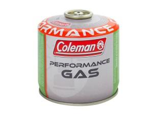 Cartuccia Di Gas C300 Performance 3000004540 COLEMAN