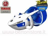 Seascooter Explorer YME23001 YAMAHA
