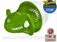 Seacooter Scout YME23003 YAMAHA