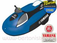 Seascooter Aqua Cruise YME23004 YAMAHA