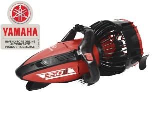 Seasooter PDS350LI YME22350 YAMAHA