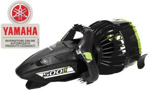 Seascooter PDS500LI YME22500 YAMAHA