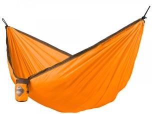 Amaca da Viaggio Singola Colibri Orange CLH15-5 LA SIESTA