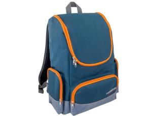 Zaino Termico Tropic Backpack Coolbag 2000032204 CAMPINGAZ