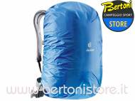 Parapioggia Raincover Square Coolblue 3951030130 DEUTER