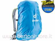 Parapioggia Raincover I Coolblue 3952030130 DEUTER