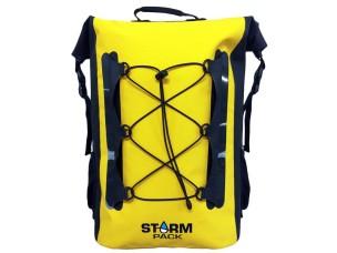 Sacca Stagna Storm Pack 20 litri 102046 BIC SPORT