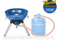 Fornello A Gas PARTY GRILL 400 2000023718 CAMPINGAZ