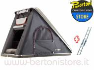 Columbus Carbon Fiber Medium CCF/02 AUTOHOME