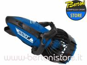 Seascooter PDS220LI YME22220 YAMAHA