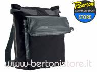 Borsa Spiaggia Haga Kopu Black 311130 TERRA NATION
