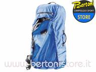 Transport Cover 3956030000 DEUTER