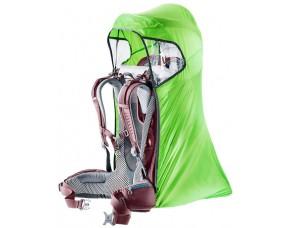 Parapioggia / Paravento Integrale KC Rain Cover Deluxe Kiwi 4046051097015 DEUTER