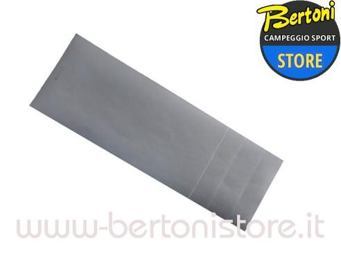 Kit Pezze Riparazione per Tende NSR301