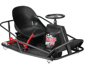 Drift Cart XL 25173801 RAZOR