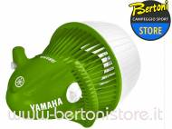 Stock 25% - Seascooter Scout YME23003 YAMAHA