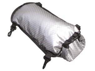 RollTop Deck Bag AE3000 Advanced Elements