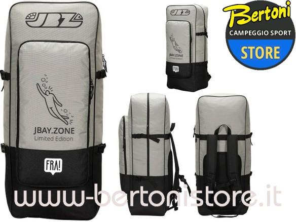Borsa trasporto Sup x Fra Limited Edition 30010 JBAY.ZONE