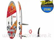 Windsurf One Design T293 OD V2 102569 BIC SPORT