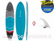"Sup Rigido Tao Fit 11'0"" x 34"" Tough 103709 SIC MAUI"