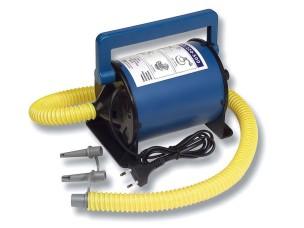 BRAVO 230/500 Gonfiatore elettrico 230V 6130025