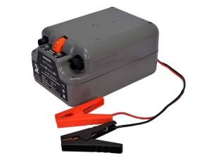 Gonfiatore Elettrico 12V BST 800 6130132