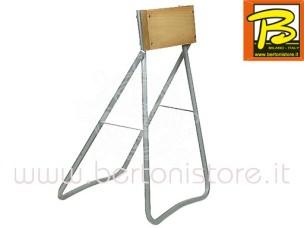 Cavalletto Porta Motore 47.370.01 OSCULATI