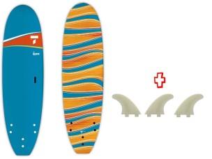 Surf Paint Magnum 7'0'' 107200-102437 BIC SPORT