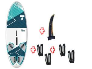 Windsurf Wind Techno 160 D 106839 BIC SPORT