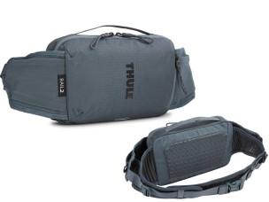 Zaino Bici Rail Hip Pack 2 L THULE