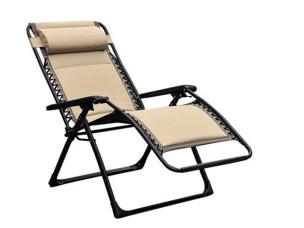 Sdraio Relax Comfort XXL BC807938
