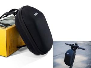 Front Bag per Kickscooter AB.00.0007.11 SEGWAY
