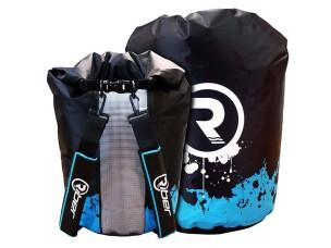 Zaino Stagno / Dry Rucksack 60 lt 7015 Riber