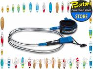 31505 9' SURF LEASH STD