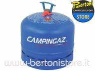 Bombola Di Gas R 904 CAMPINGAZ