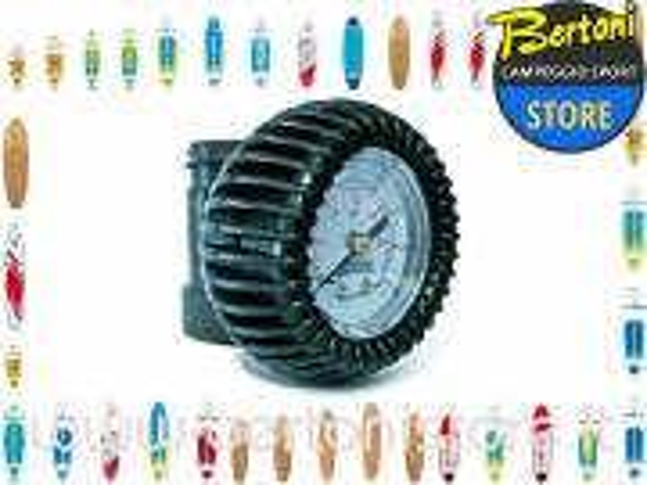 Sup Air Manometro per Pompa 100559 BIC SPORT