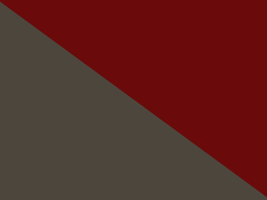 dark grey heather/cardinal red